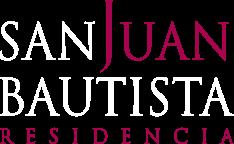 San Juan Bautista Residencia