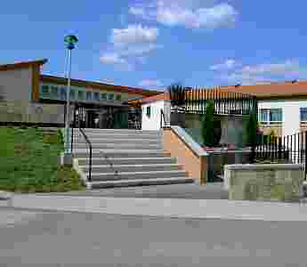 Residencia San Juan Bautista_9