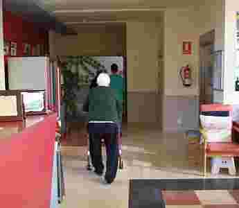 Nuestras instalaciones_85