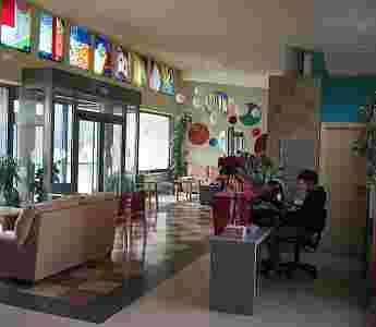 Nuestras instalaciones_84