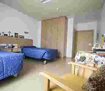 Habitaciones de la Residencia_36