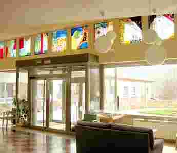 Nuestras instalaciones_86