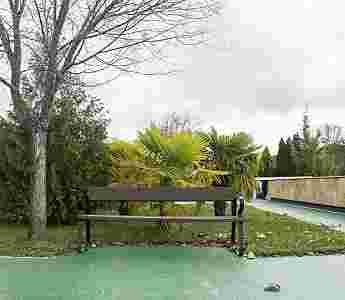 Jardines y zonas verdes_58