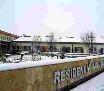 Residencia San Juan Bautista_11
