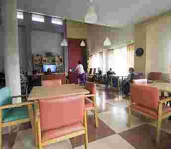 Sala de estar y TV_72