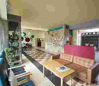 Recepción de la Residencia_26
