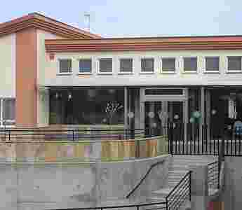 Residencia San Juan Bautista_16