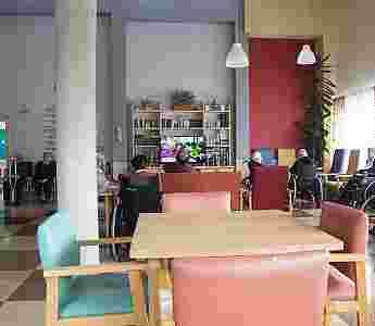 Sala de estar y TV_71